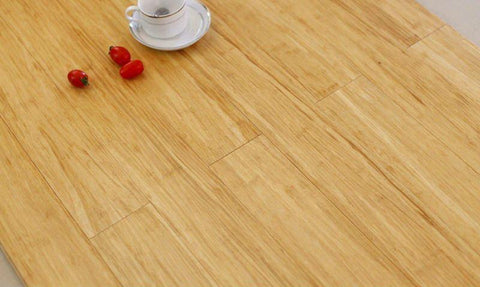 $48.40- Strand Woven Bamboo Flooring Ecofriendly Flooring/Hot Saller/Nice Surface/Competitive Price/Direct Supplier