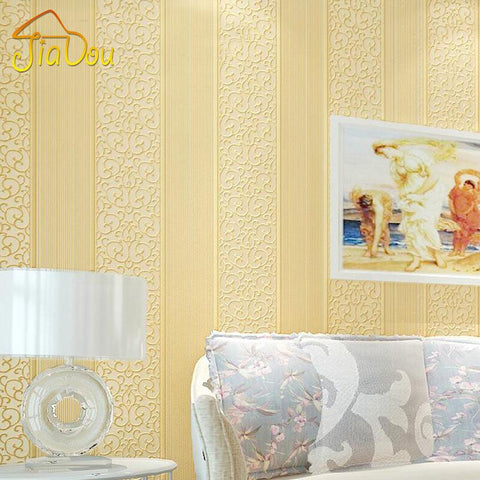 Shop for Iconic Style- Damask at ICON2 Designer Home Decor Elements ...