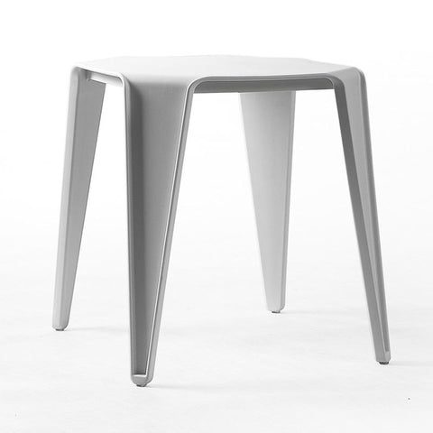 High Strength Pp Multi Use Stool
