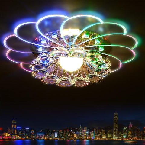 Ceiling Lights Indoor Lighting Led Luminaria Abajur Modern Led Ceiling Lights For Living/Dining Room Lamps Home Decor