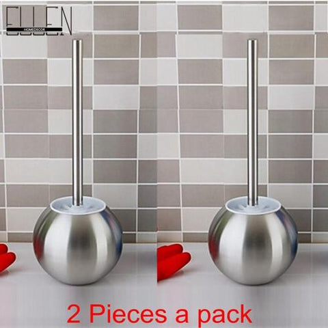 Zinc Alloy Bathroom Accessories Double Swan Style Robe Hook Towel Hooks Closet Hat Hanger Hook Mb-0962A