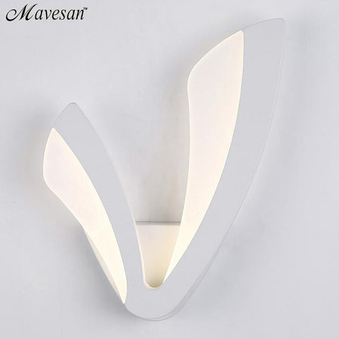 Modern Wall Lamp Glass Sconce Luminaire Ball Light Luminaria Abajur For Bathroom Bedroom Light E27 Base Home Lighting Lamparas