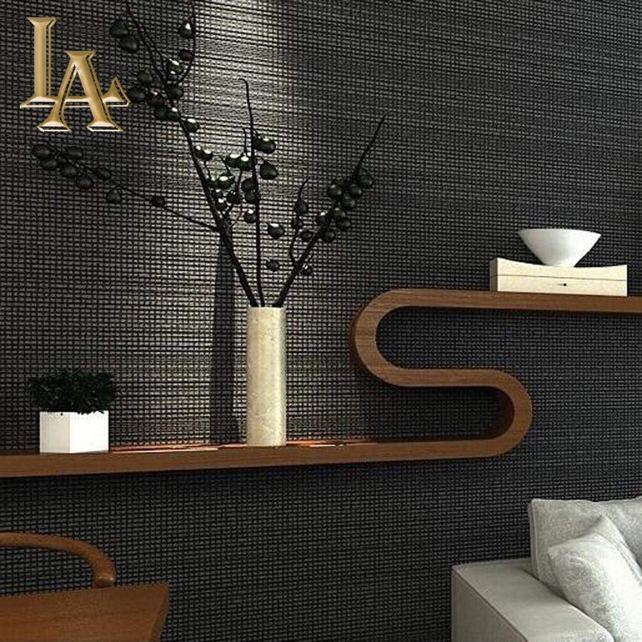 -ICON2 Designer Home Fixtures & Elements