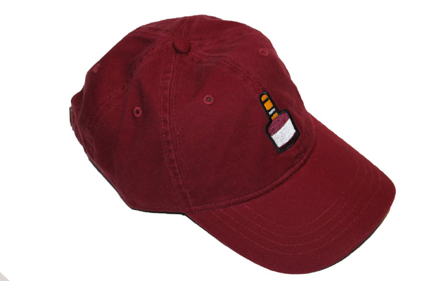 fe4003ff08c In Stock and Available Now – ApexHats