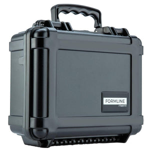 Airtight Smell Proof Case by Formline Supply