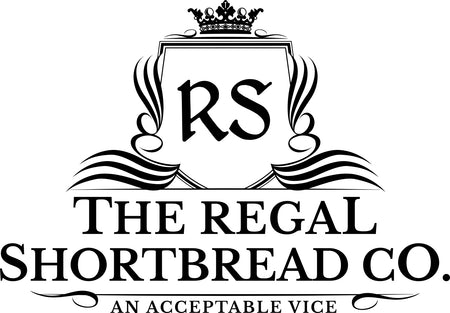 The Regal Shortbread Co.