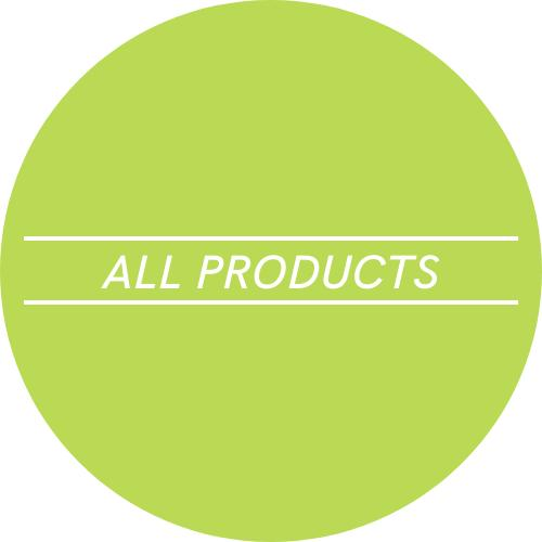The Natural Beauty Box | Subscription & One Off Box Options