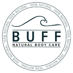Buff Natural Body Care