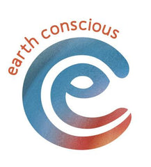 Earth Conscious Logo
