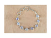 Best Selling Moonstone Bracelets In Sterling Silver