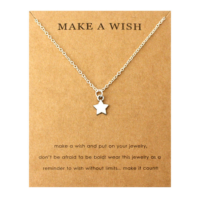 Family Gift Mother Father Grandma Son pendants Free Postage