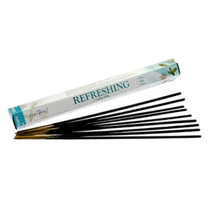 Refreshing Premium Incense