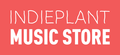 Indieplant Music Store