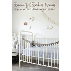 of the world - beautiful babies rooms - milt and joe
