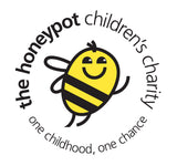 https://www.honeypot.org.uk/