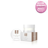 Rose, Jojoba & Frankincense Facial Hydration Cream