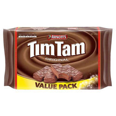 Arnott's Tim Tam Value Pack 330g