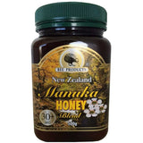 Bee Products Manuka Blend Honey 500g