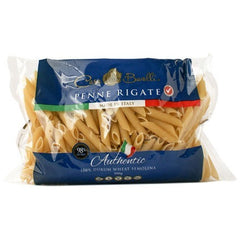 Casa Barelli Penne Rigate Made in Italy 500g