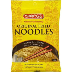 Chang's Fried Noodles  100g
