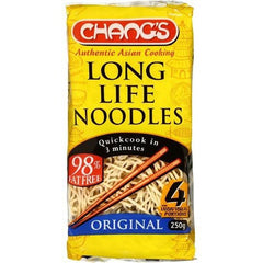 Chang's Noodles Long Life  250g
