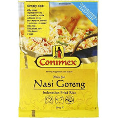 Conimex Ingredients Nasi Goreng  39g