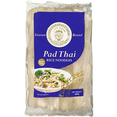 Erawan Rice Noodles Stick Pad Thai  200g