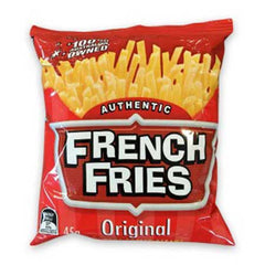 French Fries Share Pack Original  175g