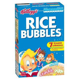Kellogg's Rice Bubbles
