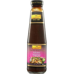 Lee Kum Kee Sauce Stir Fry Hoisin 260g