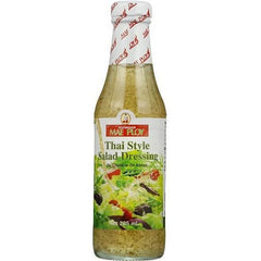 Maeploy Salad Dressing Thai Style  285ml