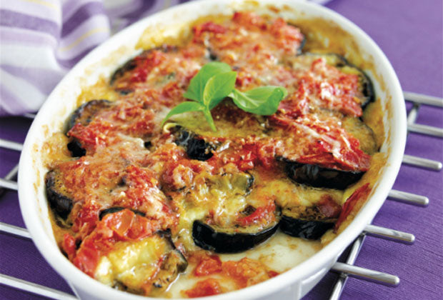 article_casserole-chic_wide