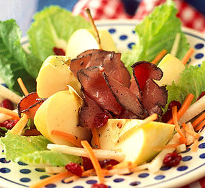 beef-and-apple-salad-35418-ss