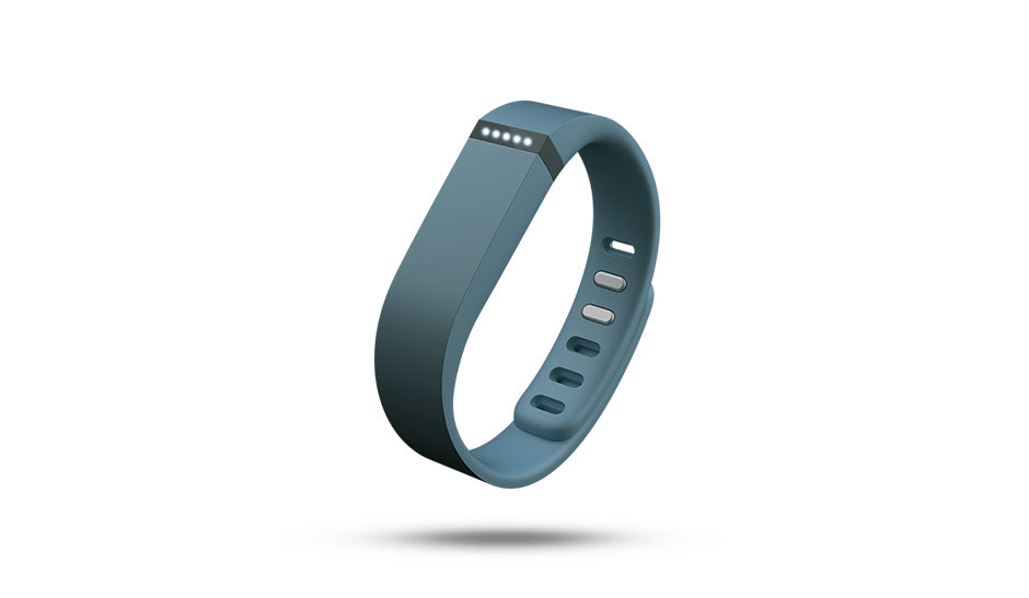 Image Courtesy of FitBit.com