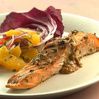 grilled-salmon-with-north-african-flavors-4448-ss