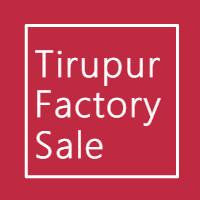 TirupurFactorySale.com