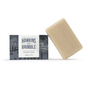 Hawkins & Brimble Luxury Soap Bar (100g)