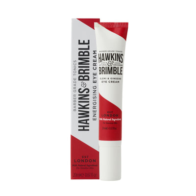 Hawkins & Brimble Energizing Eye Cream 20ML / 0.67 fl oz