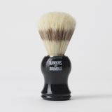 Shaving Brush - Hawkins & Brimble COM