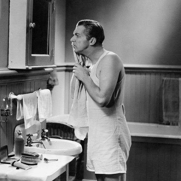 5 Top Grooming Tips for Guys