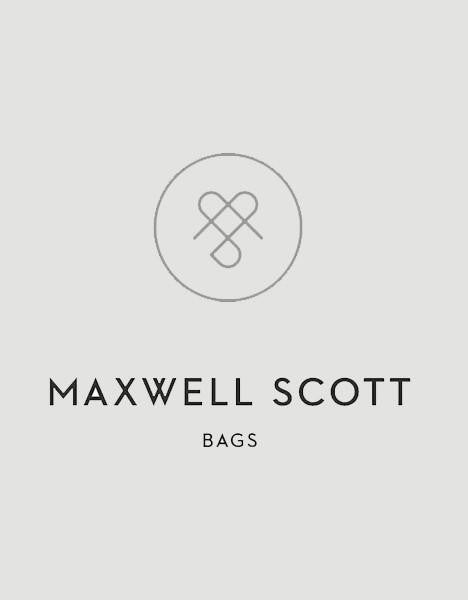 maxwellscottbags.com - UK