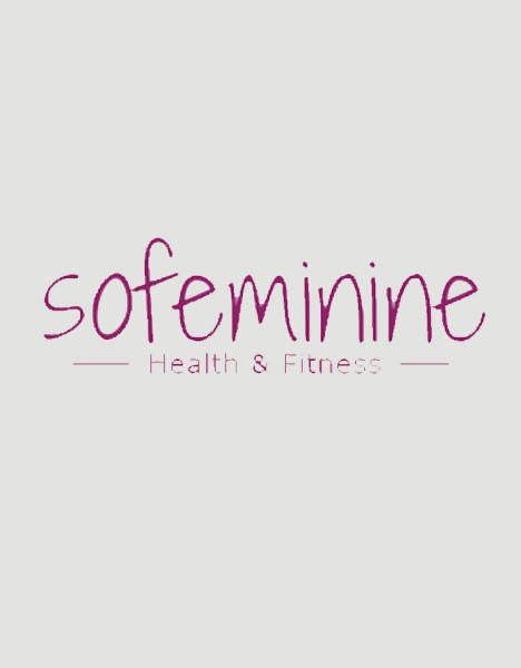 sofeminine.co.uk - UK