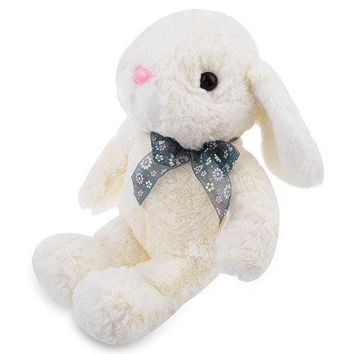 Plush Multifunctional Cute Rabbit  Toy-MiMoSa Christmas Gift