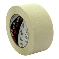 Browse our 3M™ 101E General Purpose Masking Tape (formerly 3M™ 2120) collection.