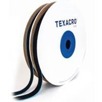 Browse our TEXACRO® Brand Economy Rolls collection.