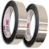 Browse our Electrical Tapes collection.