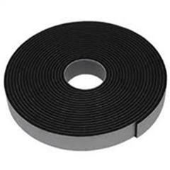 Browse our 1.5mm Thick 3259 Foam Tape collection.