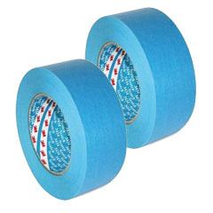 Browse our 3M™ 3434 Masking Tape Special Offer collection.