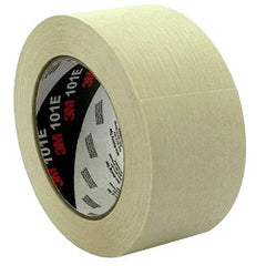 Browse our 3M 101E General Purpose Masking Tape Special Offers collection.