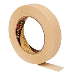 Browse our 3M 201E Low Bake Masking Tape Special Offers collection.